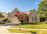 11036 Brave Ct Indianapolis IN, 46236
