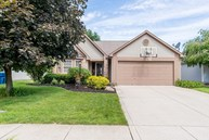 5636 Periwinkle Ln Indianapolis IN, 46220