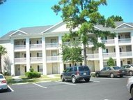 5050 Windsor Green Way #301 Myrtle Beach SC, 29579