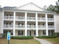 4920 Windsor Green Way #203 Myrtle Beach SC, 29579