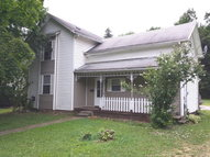 246 Plymouth St. Plymouth OH, 44865