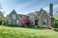 203 Thornhill Crescent Brentwood TN, 37027
