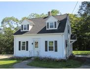11 Milford St Mendon MA, 01756