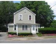13 Clifford St Middleboro MA, 02346