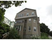 51 Sterling Worcester MA, 01610