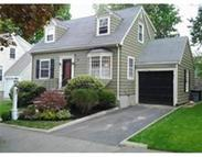 12 Brae Rd Quincy MA, 02169