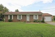 1009 Raven Ave Bowling Green KY, 42101