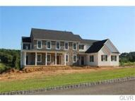 6284 Shady Drive Coopersburg PA, 18036