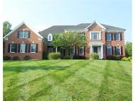 18 Perry Rd Annandale NJ, 08801