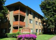 Broadway Center Apartments Eugene OR, 97401