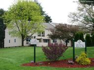 Summer Brook Apartments Southington CT, 06489