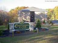 Christopher Manor Apartments Seabrook NH, 03874