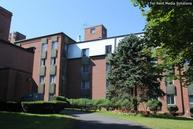 Silver Pond Apartments Wallingford CT, 06492