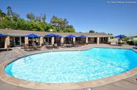Camerons Mobile Estates - A 55 Plus Community Apartments Santee CA, 92071
