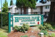 Redwood Park Apartments Tacoma WA, 98407