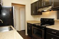 Cypress Point Apartments Denver CO, 80231