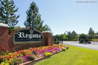 Regatta Apartments Northglenn CO, 80233