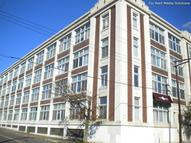 Mandy Apartments/New Haven New Haven CT, 06511