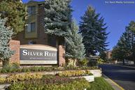 Silver Reef Apartments Denver CO, 80228