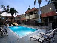 Villa Del Sol Apartments Norwalk CA, 90650