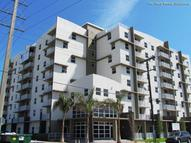 Village Carver II Apartments Miami FL, 33150