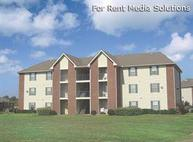 Gardens of Canal Park Apartments Robinsonville MS, 38664