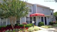 Kingsbridge Apartments Chesapeake VA, 23322