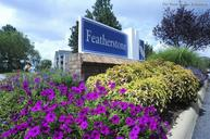 Featherstone Apartments at Kiln Creek Newport News VA, 23602