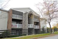 Forest Creek Apartments Lexington KY, 40517