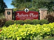 Auburn Place Luxury Apartments Virginia Beach VA, 23452
