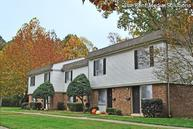 Brook Hill Townhouse Apts Raleigh NC, 27606