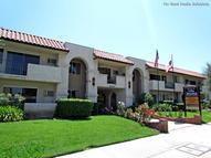 VILLA TARZANA APARTMENT HOMES Apartments Tarzana CA, 91356