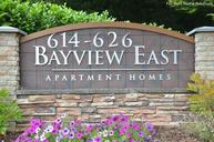 Bayview East-Manette Villa Apartments Bremerton WA, 98310