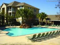 The Enclave at Buckhorn Crossing Apartments San Antonio TX, 78240