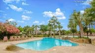 Trails at Rock Creek Apartments Houston TX, 77065