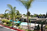 The Boulevard Apartments Oceanside CA, 92056
