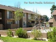 Parc Mountain View Apartments San Bernardino CA, 92410