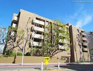 Hollywood Terrace Apts. Hollywood CA, 90028