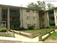 Calvert Hall Apartments Hyattsville MD, 20784