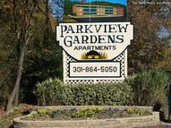 Parkview Gardens Apartments Riverdale MD, 20737