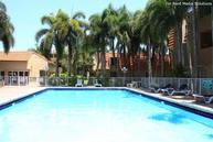 The Groves at Sunset Apartments Miami FL, 33173