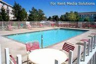 Majestic Cove Apartments Apple Valley MN, 55124