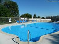 Tara Heights Apartments Papillion NE, 68046