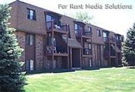 RD Barr Co. Apartments Omaha NE, 68144