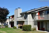 Fife Village Apartments Fife WA, 98424