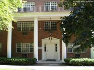 Fernwood Apartments Middletown CT, 06457
