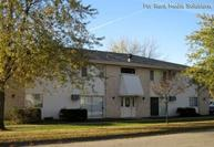 Blair Ridge Apartments Cedar Rapids IA, 52402