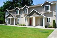 Chicago Heights Townhomes Apartments Lakewood WA, 98499