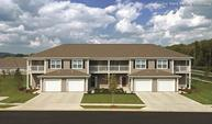 Detrick Homes Apartments Frederick MD, 21702