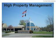 High Property Management Apartments Cedar Rapids IA, 52402